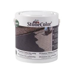 StoneColor®