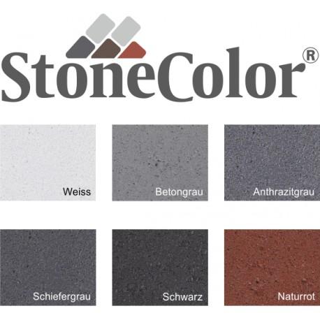 StoneColor® Farb-Set 4 teilig